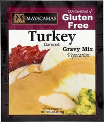 turkey gravy mix turkey gravy mix world finer foods