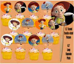 jessie toy story 1 5