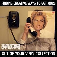Vinyl Meme - 23 funny hip hop music producer memes part 2 pics vids