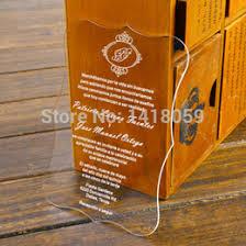 Engraved Wedding Invitations Engraved Wedding Invitation Card Online Engraved Wedding
