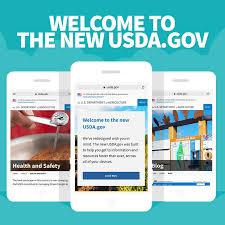 Usda Rural Housing Service Virginia News And Announcements U2013 Usda Rural Development Va U2013 Medium