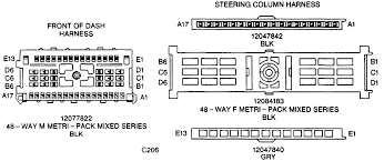 2000 s10 ecm wiring diagram 2000 wiring diagrams instruction