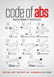 work out plans for men at home 27 awesome photos of home workout plan for men floor and house