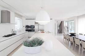 best kitchen interiors modern kitchen interior design white caruba info