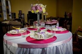 baby shower table centerpieces baby shower table centerpieces for boys liviroom decors using