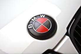 logo bmw m3 vorsteiner release the u201ccandy cane u201d package for bmw m3 e92 biser3a