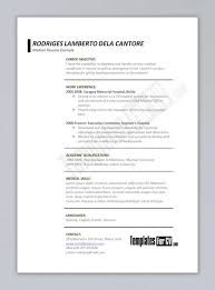 Executive Assistant Sample Resumes by Resume Maintenance Cover Letter Examples Resumes Samples For