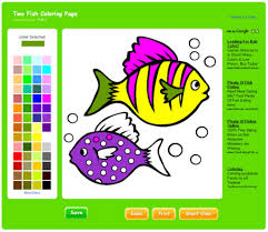 coloring pages to color online intended to encourage in coloring