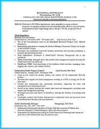 Resume Sample Bilingual Skills by Sales Resume Bullet Points Resume For Your Job Application