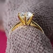 aliexpress buy 2ct brilliant simulate diamond men mens yellow gold diamond rings reviews online shopping mens