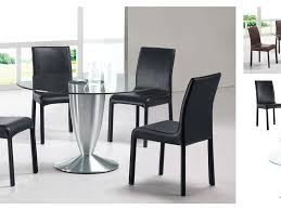 kitchen chairs best modern inspiration dining room kitchen full size of kitchen chairs best modern inspiration dining room kitchen furniture set round clear