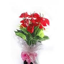 affordable flower delivery affordable flower delivery in bayanan muntinlupa city