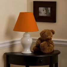 19 best ginger jar lamps images on pinterest ginger jars lamp