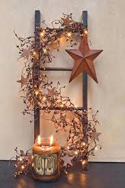 star decor for home rustic star decor best barn ideas on country love this for outside