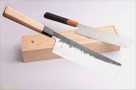 couteaux de cuisine japonais meilleur de couteaux de cuisine japonais photos de conception de