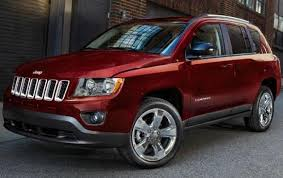 jeep compass interior dimensions 2011 jeep compass information and photos zombiedrive