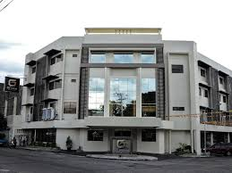best price on gt hotel bacolod in bacolod negros occidental