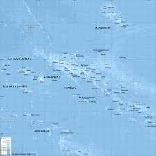 Aérodrome de Maupiti