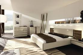 amerikanische luxus schlafzimmer wei schlafzimmer amerikanischer stil tesoley awesome