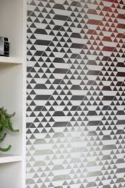 87 best trends geometric images on pinterest wallpaper ideas