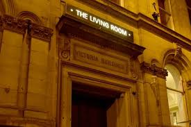 livingroom liverpool liverpool s once popular bar and restaurant the living room has