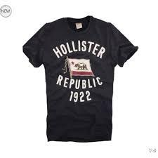 in vendita roma est hollister saldi outlet italia guida hollister vendita on line