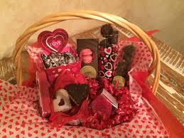 valentines baskets s day baskets sugarmill desserts