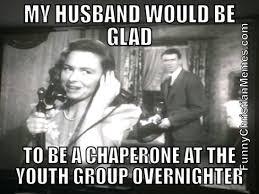 Funny Christian Memes - funny christian memes clean christian jokes church humor