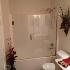 portfolio kenny berry shower doors