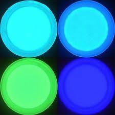 glow paint glow in the paint ebay