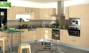 cuisine sur mesure prix cuisine sur mesure algerie prix cuisine sur mesure cuisine sur