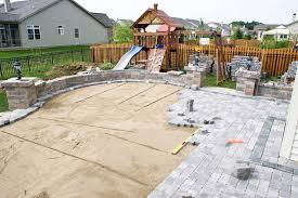 Backyard Paver Designs For Exemplary Backyard Paver Designs Ideas - Backyard paver designs