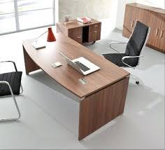 modele bureau design design d intérieur bureau moderne design stupefiant modele meuble