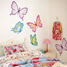 Best Painting Ideas Images On Pinterest Home Children And DIY - Kids bedroom wall designs