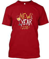 new year t shirts new year t 2018 happy new year products from happy new year