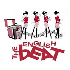 the english beat tour dates and concert tickets eventful