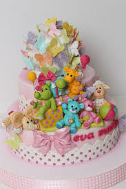 14 best bolos images on pinterest christening cakes birthday