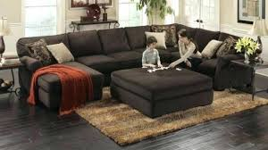deep seated sectional sofa deep sectional deep sectional deep seated sectional sofa deep
