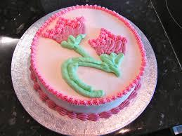 my cake decorating adventure u2013 2 the papercup kitchen