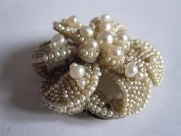 pearl bracelet ebay images 214 best antique pearls images crown jewels royal jpg