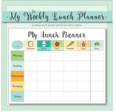 printable calendar 2016 etsy march 2016 calendar free printable planners weekly planner and etsy
