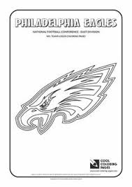 nfl team coloring pages anti skull cracker football helmet coloring page nfl football