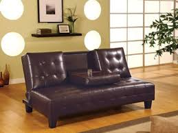 Furniture Sofa Bed Modern Sleepers For Apartments And Small Spaces