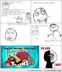 Rage Comic Memes - why hollywood why rage comics pinterest rage comics memes