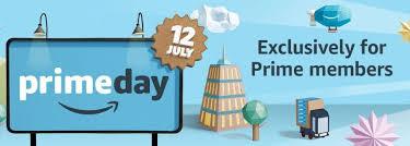 upcoming deals on amazon black friday timezone amazon prime day 2016 expert recap u0026 seller takeaways cpc strategy