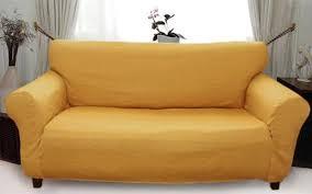Easy Stretch Sofa Covers Stretch Sofa Cushion Covers Uk Centerfieldbar Com