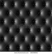 Black Upholstery Leather Leather Upholstery Stock Images Royalty Free Images U0026 Vectors