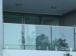 balcony with glass railing uk google search railing