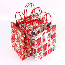 popular holiday cookie gifts buy cheap holiday cookie gifts lots