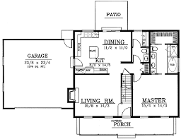 cape floor plans floor 1 cottages cod cape cod style and house